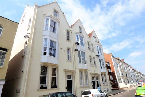 2 bedroom ground floor flat to rent - Nightingale Road