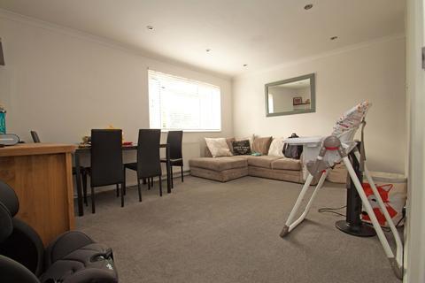 2 bedroom maisonette to rent - Shrublands Close, Whetstone, N20