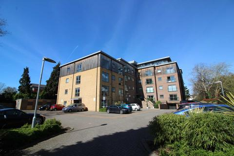 1 bedroom apartment for sale - Priory Point, Reading