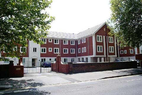 2 bedroom apartment to rent - Shelley Court, London Road, Reading, RG1