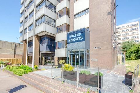 2 bedroom apartment for sale - Miller Heights, 43 - 51 Lower Stone Street, Maidstone, Kent, ME15