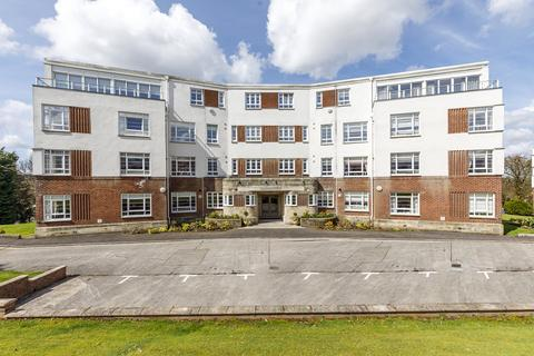 2 bedroom apartment for sale - Sandringham Court, Newton Mearns, G77 5DT