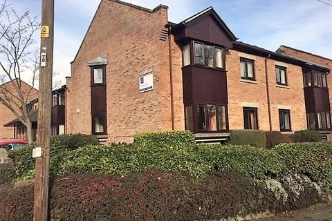 2 bedroom apartment for sale - Croft Court, Lanchester DH7