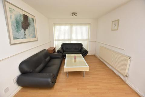 2 bedroom ground floor flat to rent - Seymour Close, Selly Park