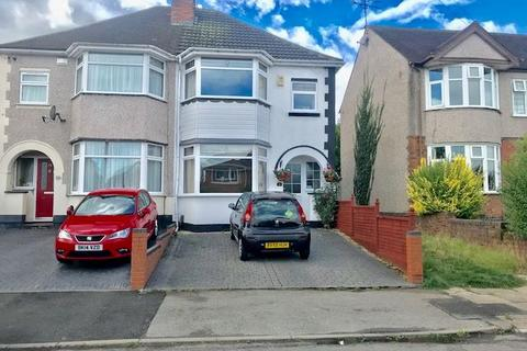 3 bedroom semi-detached house for sale - 3 good sized Bedroom Semi Detached house