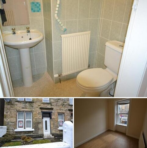 2 bedroom flat to rent - Sidney Street, Saltcoats, North Ayrshire, KA21