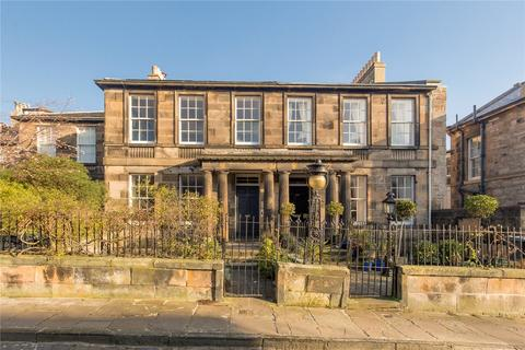 5 bedroom semi-detached house for sale - 46 Ann Street, New Town, Edinburgh, EH4