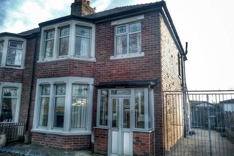 3 bedroom property for sale - Nicksons Lane, Poulton Le Fylde, FY6 0NY