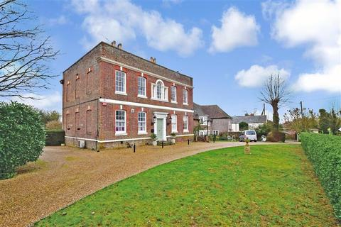 3 bedroom detached house for sale - Minster Road, Monkton, Ramsgate, Kent