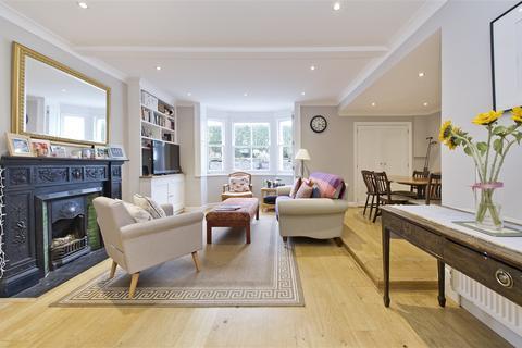 2 bedroom flat to rent - Stowe Road, Shepherd's Bush W12