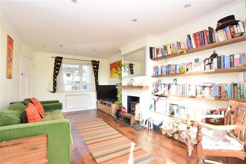 2 bedroom terraced house for sale - Brookside, Piddinghoe, Newhaven, East Sussex