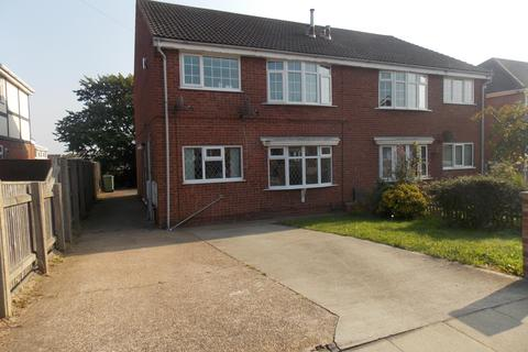 2 bedroom ground floor flat to rent - Faulding Way, Grimsby, Lincolnshire, DN37 9SD