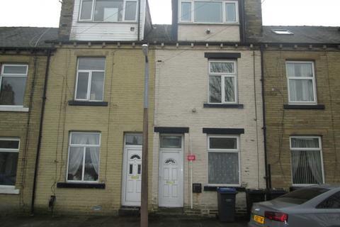 4 bedroom terraced house to rent - Brompton Road, Bradford, BD4