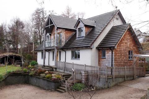 5 bedroom detached house for sale - Daviot, Inverness
