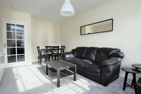 1 bedroom apartment to rent - Arrowsmith House, Newcastle Upon Tyne