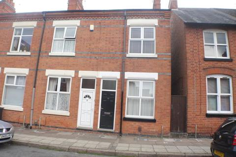 Houses For Sale In Leicester Property Houses To Buy Onthemarket