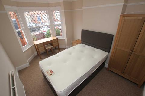 1 bedroom house share to rent - Wilton Road, Reading