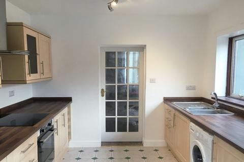 2 bedroom terraced house to rent - Mersey Street, HU8