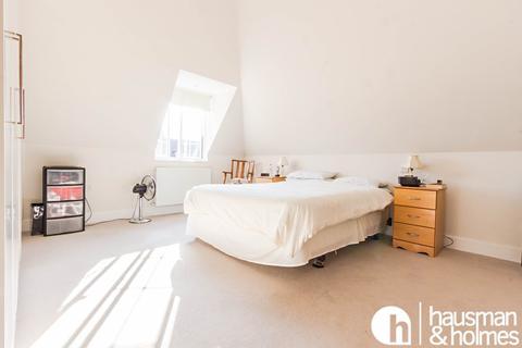 3 bedroom flat to rent - Beechcroft Avenue, Golders Green