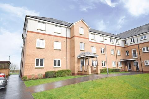 2 bedroom flat for sale - 0/1, 31 Whitehaugh Road, Parkhouse, Glasgow, G53 7JQ