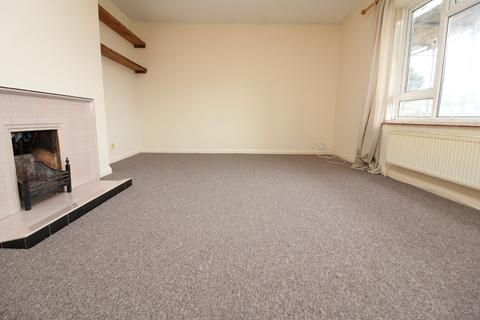 2 bedroom flat to rent - Varndean Road, Brighton BN1