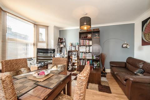 2 bedroom flat to rent - Craster Road, Brixton