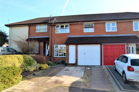 3 bedroom house for sale - Hawley Close, Calcot, Reading, Berkshire, RG31