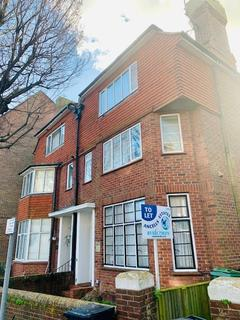 2 bedroom flat to rent - MEADS STREET, EASTBOURNE, EAST SUSSEX BN20