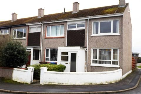 3 bedroom semi-detached house to rent - Pict Avenue, Inverness