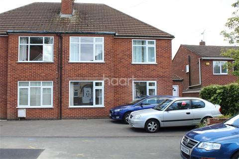 2 bedroom flat to rent - Woodside Avenue South, Coventry