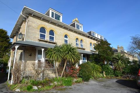 3 bedroom flat to rent - Weymouth