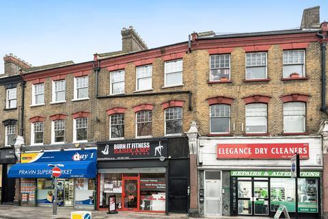 1 bedroom flat for sale - Westcombe Hill London SE3