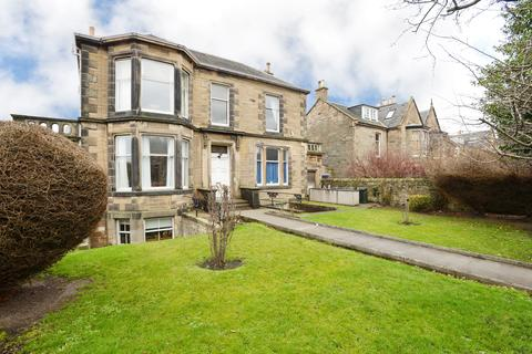 2 bedroom ground floor flat for sale - 1/3 Hampton Terrace, Edinburgh EH12
