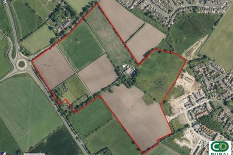 2 bedroom property for sale - Newhouse Farm, Carlisle, CA2