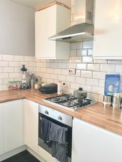 1 bedroom flat share to rent -  Newmill House, Devas Street, London, E3