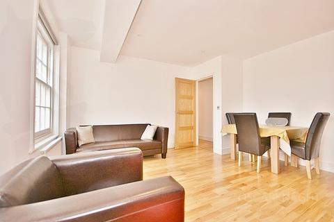 2 bedroom flat to rent - Clapham Manor Street, Clapham, SW4