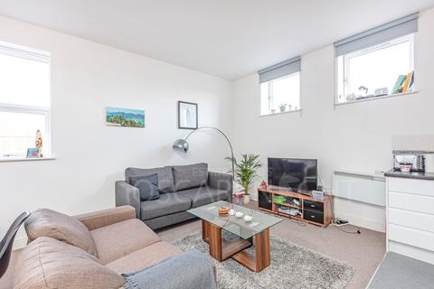 1 bedroom flat for sale - Warple Way, Acton, W3