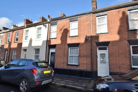2 bedroom house for sale - Beaufort Road, St Thomas, EX2