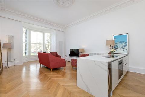 2 bedroom flat for sale - Bruntsfield Crescent, Edinburgh, Midlothian, EH10