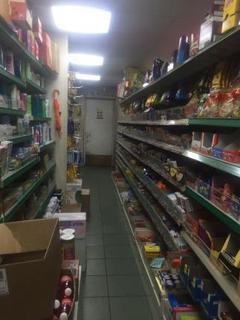 Shop to rent - Goosemoor Lane, Birmingham B23