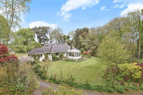 5 bedroom detached house for sale - Mylor Downs, Falmouth, Cornwall