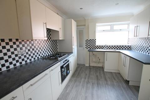 3 bedroom house to rent - Beltham Green, HU16