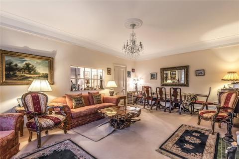 3 bedroom flat for sale - Queens Road, Tunbridge Wells