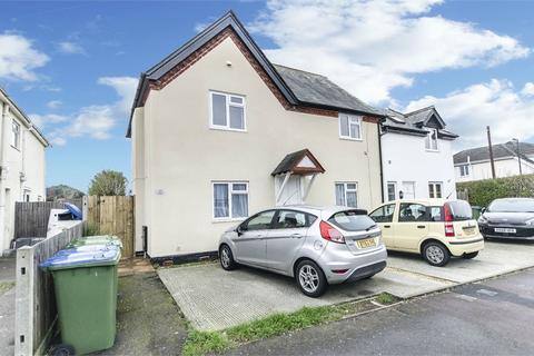 2 bedroom maisonette for sale - Butts Road, Sholing, Southampton, Hampshire