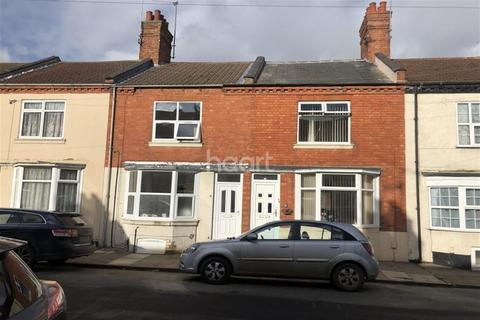 2 bedroom flat to rent - ARNOLD ROAD