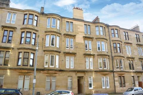 1 bedroom flat for sale - Gardner Street, Flat 2/2, Partick, Glasgow, G11 5NJ