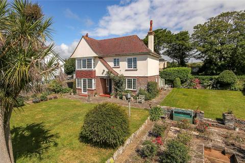 5 bedroom detached house for sale - Fore Street, Kingsbridge, Devon, TQ7
