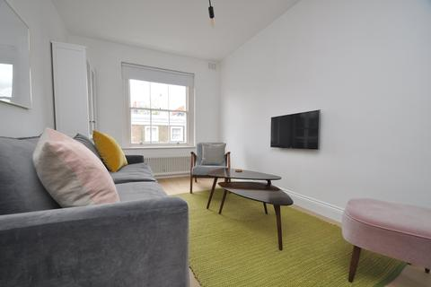 1 bedroom flat to rent - Orsett Terrace, Paddington