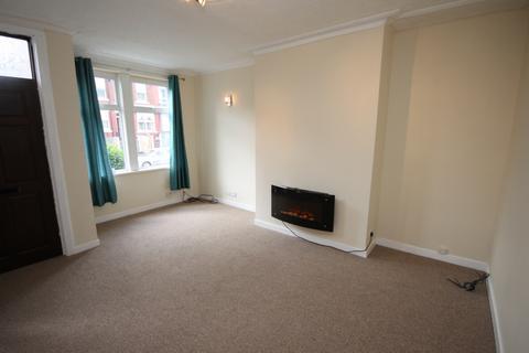 2 bedroom terraced house to rent - Raincliffe Street, East End Park, Leeds, LS9 9LW