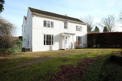 6 bedroom farm house to rent - Rackheath, Norwich, Norfolk